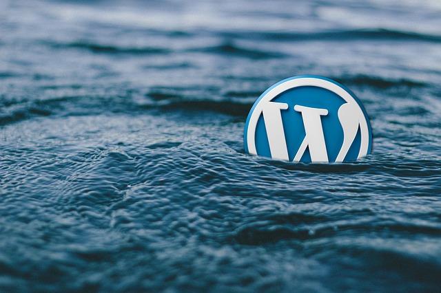【西東京市田無・講座】(好評につき再開催)ブログって意味あるの?HPは必要?集客の基本を知れるブログ編