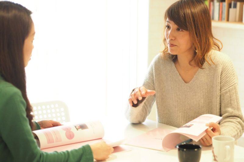 【西東京市中町・講座】こどもの自己肯定感と将来のコミュニケーション能力を育てる お母さんのための講座【マザーズコーチングスクール】