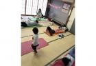 【西東京市田無・教室】大人も子供もフラダンス♪フラ・ハレキパ