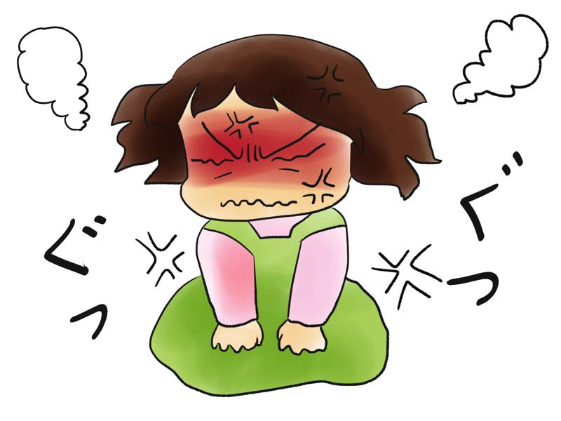 【西東京市ひばりヶ丘・講座】託児付★子育てにイライラの消しゴム講座