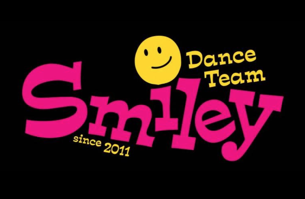 【西東京市田無・教室】<Smiley>キッズのバレエ・ジャズダンス・ヒップホップ教室