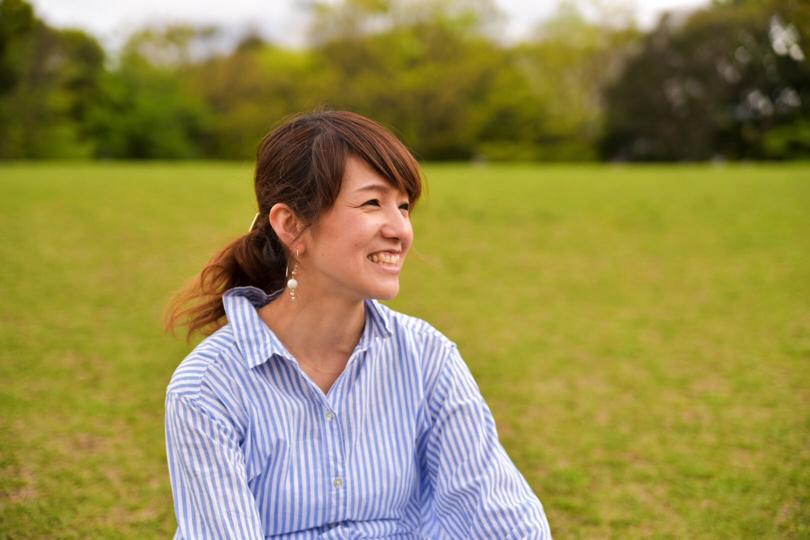 【西東京市中町・講座】イライラしても子どもに当たらないママになるためのワークショップ