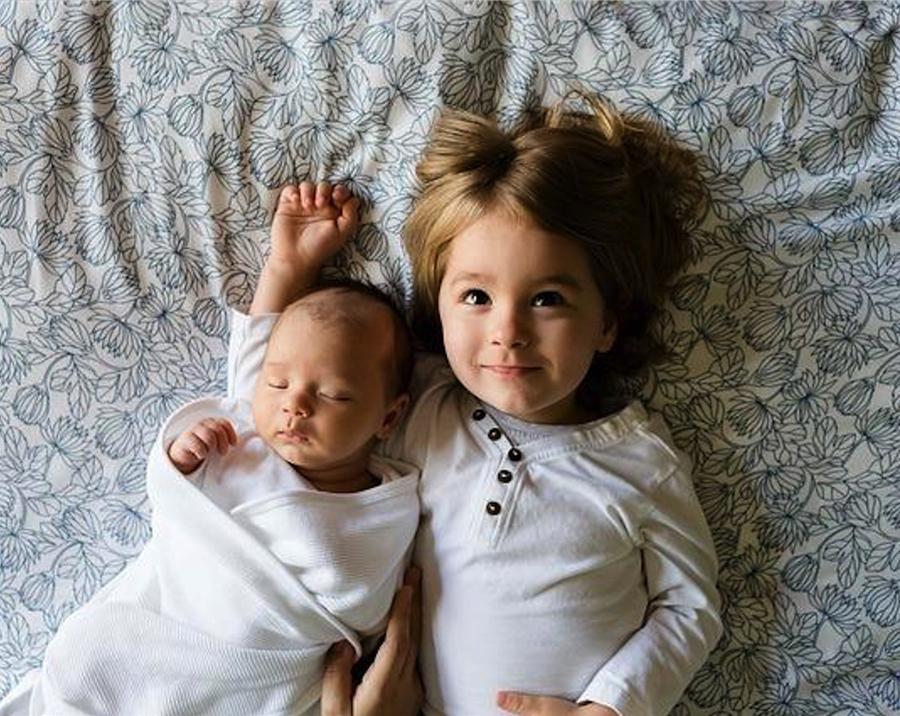 【西東京市ひばりヶ丘・講座】上の子と楽しみに第2子を迎える出産準備クラス