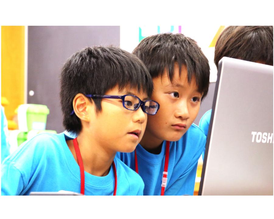 【西東京市ひばりヶ丘・講座】エジソンアカデミーロボットプログラミング教室体験会