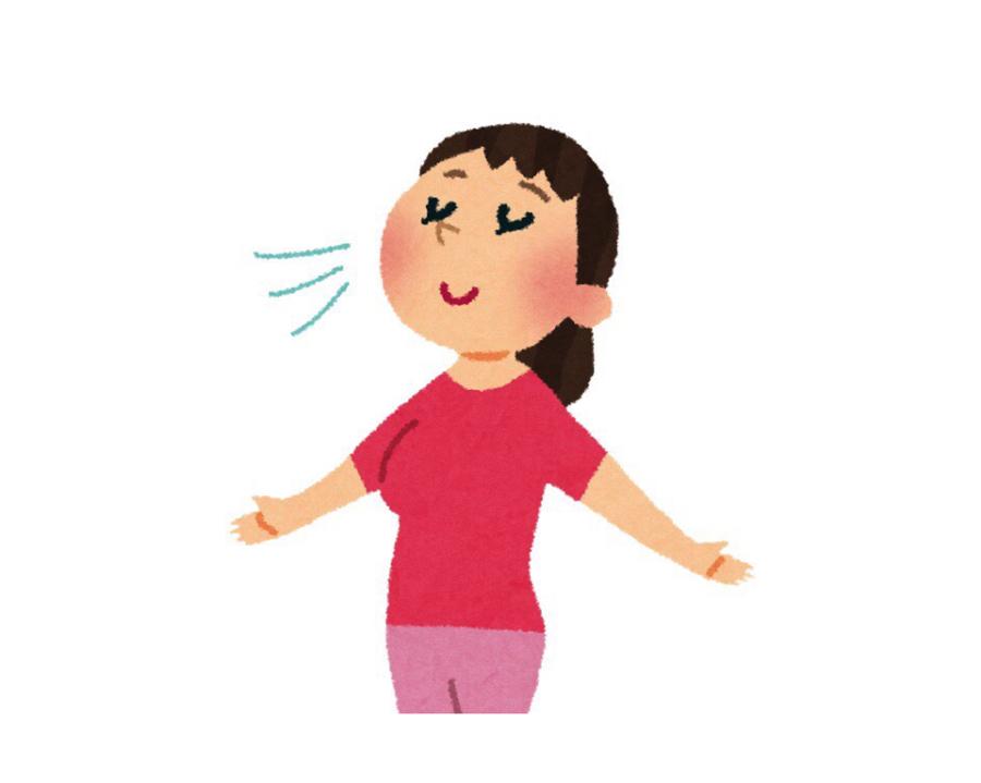【西東京市東伏見・講座】「冷え対策講座」〜姿勢改善で代謝アップを目指そう!〜