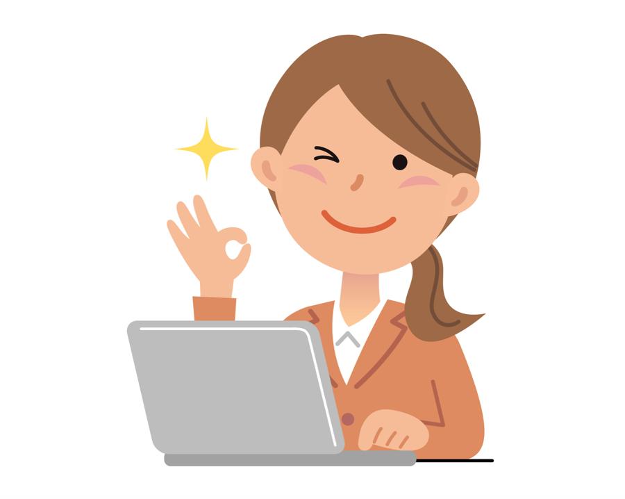 【西東京市ひばりが丘・講座】大人のための初めてのプログラミング:Scratchを学ぼう