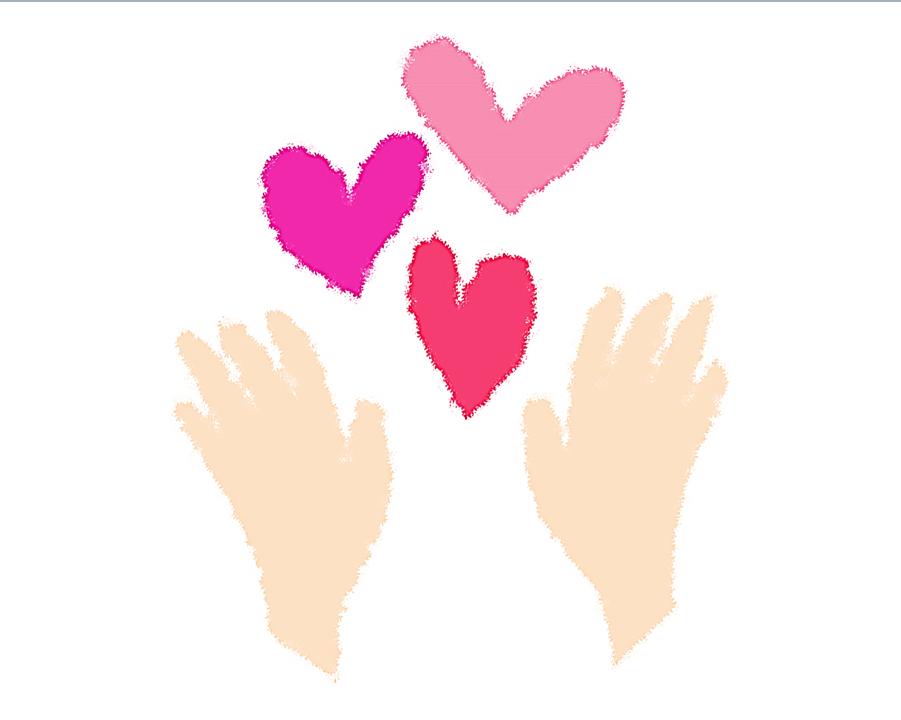 【西東京市ひばりヶ丘・講座】~Oteate~ 魔法の手になれ♪ 鍼灸師によるお手当てツボ講座