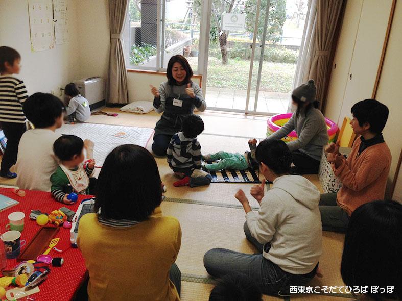【三鷹市・講座】マザーズコーチングに興味のある方集まれ♪オリエンテーション開催!