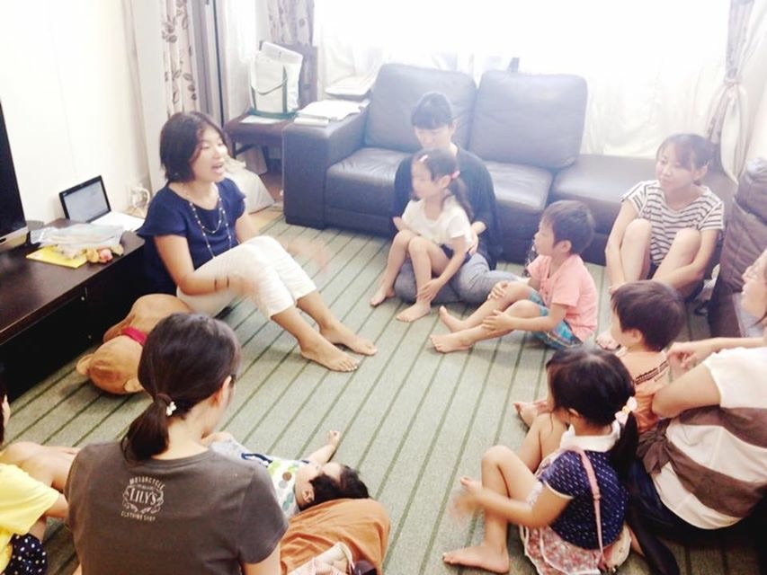 【西東京市保谷・講座】達人に学ぶ!時間管理術講座と集客につなげるブログ講座