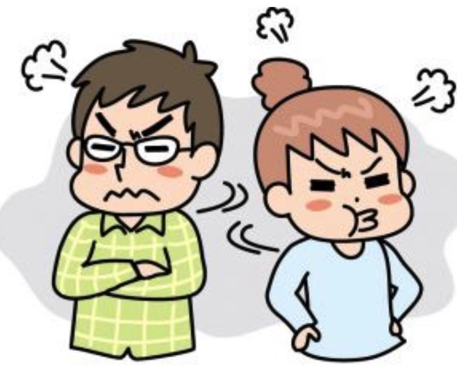 【西東京市ひばりヶ丘・講座】新しい色鉛筆で家族を描こう:アンガーマネジメント応用講座