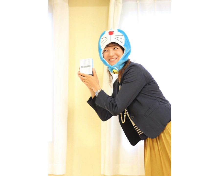 【西東京市保谷・講座】子どもの隠れた悩みを親子で解決できるようになるピットインカード体験会