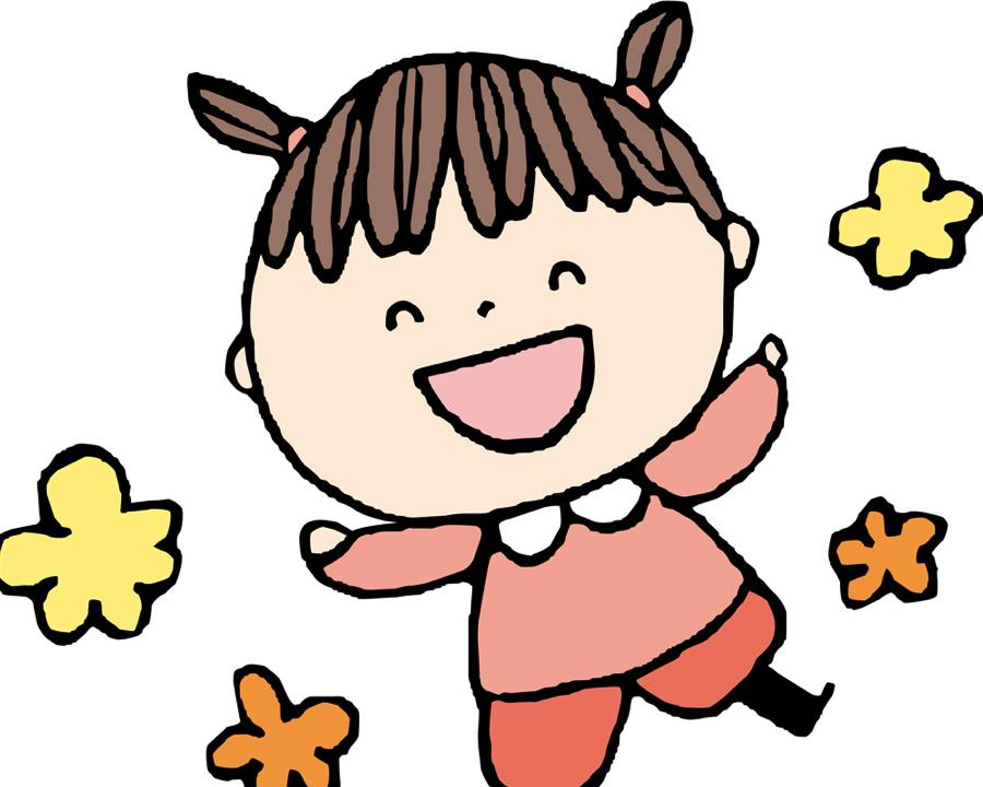 【西東京市ひばりヶ丘・講座】元気いっぱい♪「免疫力」を高めよう!講座
