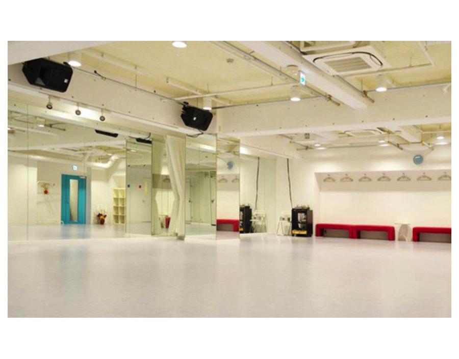 【西東京市ひばりヶ丘・教室】キッズダンス!新座市・東久留米市のキッズも習ってます♪