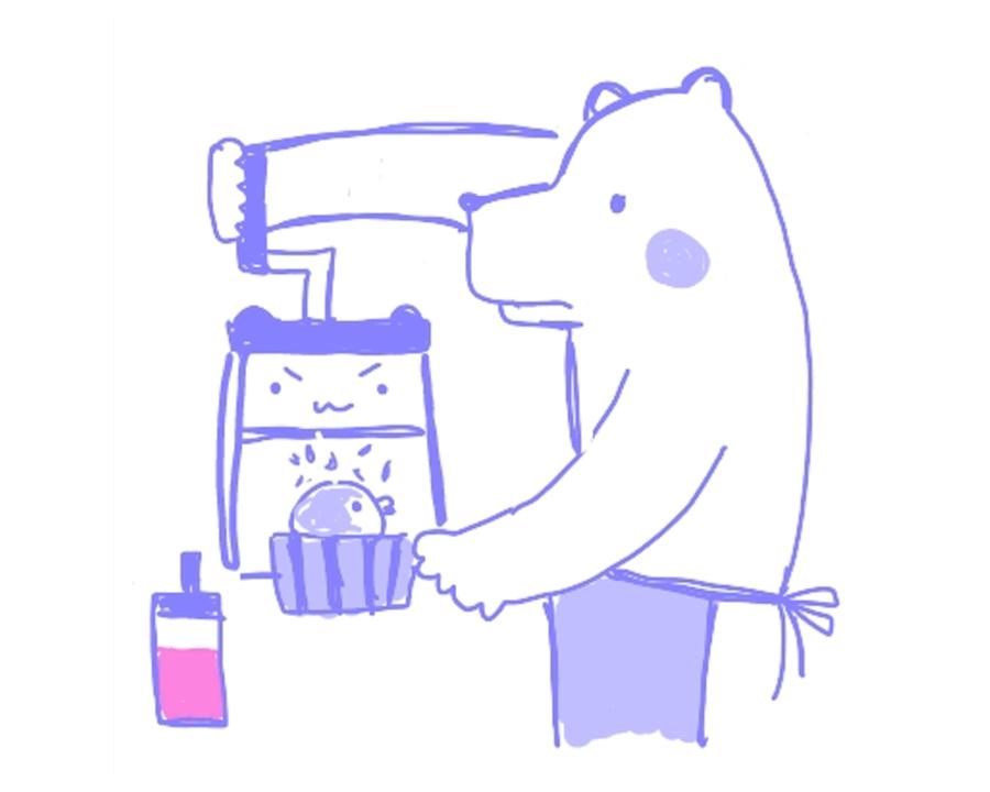 【西東京市ひばりヶ丘・講座】夏の冷えに向けて!家庭でできる子どもの冷え性対策講座♪
