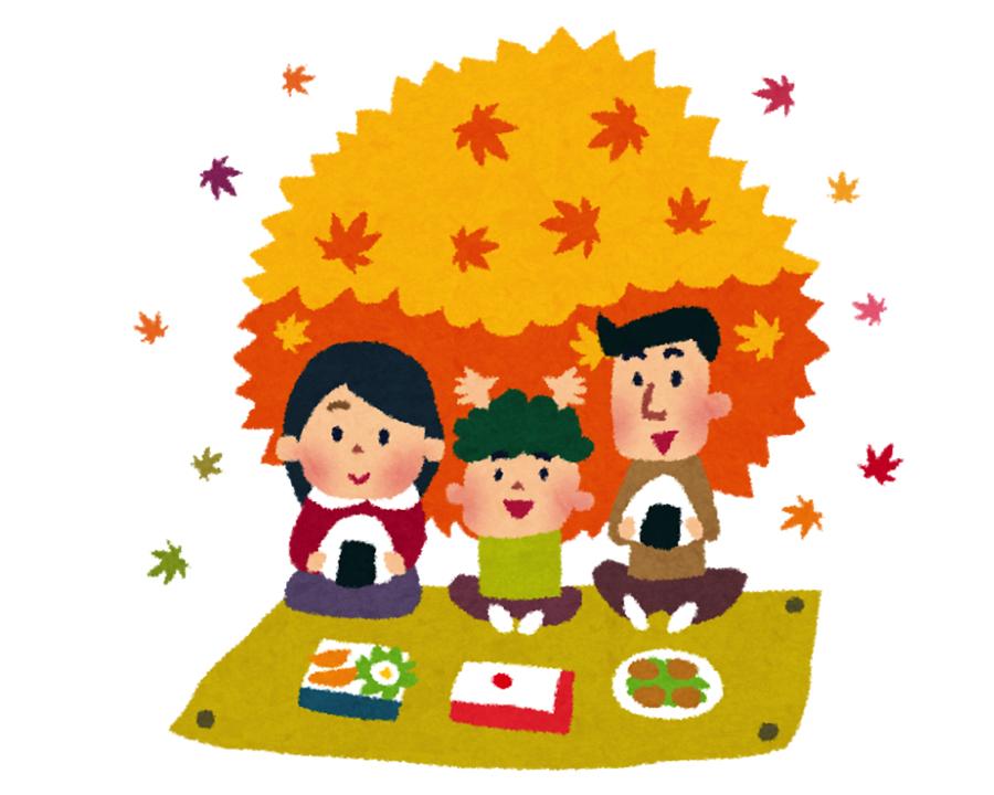 【西東京市東伏見・講座】「クッキング&マネー」秋の行楽弁当&ふるさと納税について学ぼう