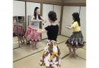 【西東京市田無/講座】託児も子連れ参加もOKのピラティス体験