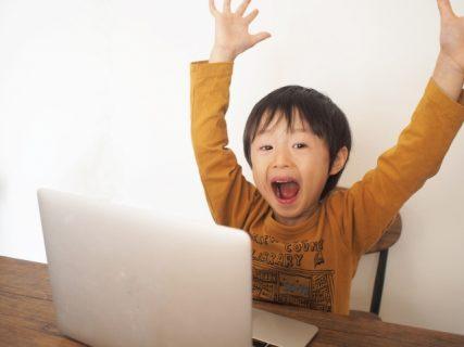 【西東京市田無・講座】自由研究!Viscuitで初めてのプログラミング:小学校1~3年生対象